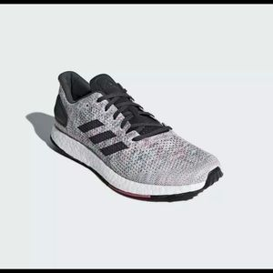 adidas Pureboost DPR  Casual Running Shoes multi